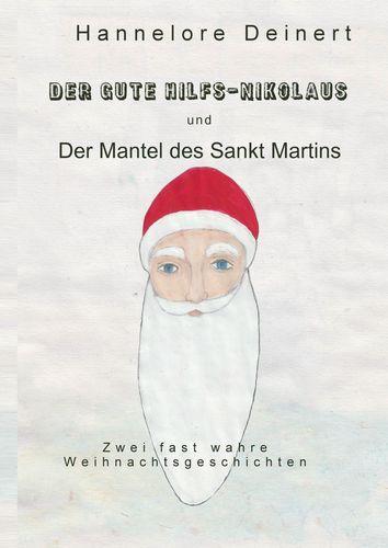 Der gute Hilfs-Nikolaus