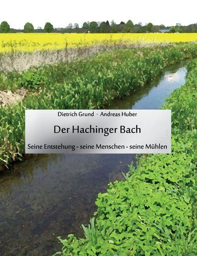 Der Hachinger Bach