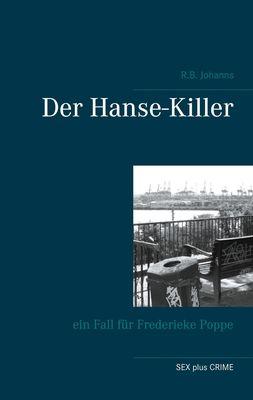 Der Hanse-Killer