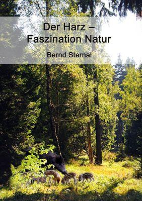 Der Harz - Faszination Natur