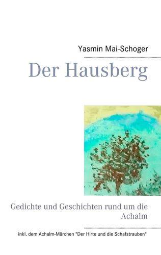 Der Hausberg