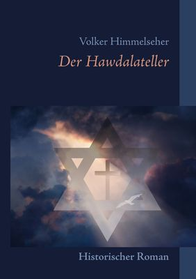 Der Hawdalateller