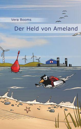 Der Held von Ameland