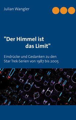 """""""Der Himmel ist das Limit"""""""