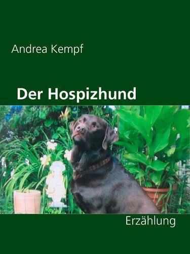 Der Hospizhund