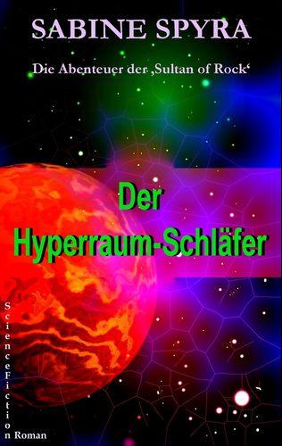 Der Hyperraum-Schläfer