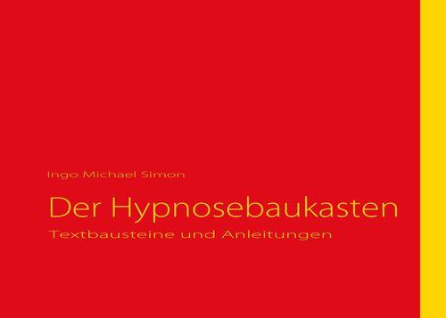 Der Hypnosebaukasten