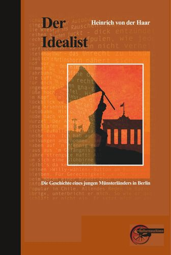Der Idealist