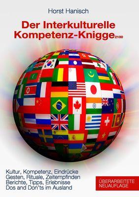 Der Interkulturelle Kompetenz-Knigge 2100