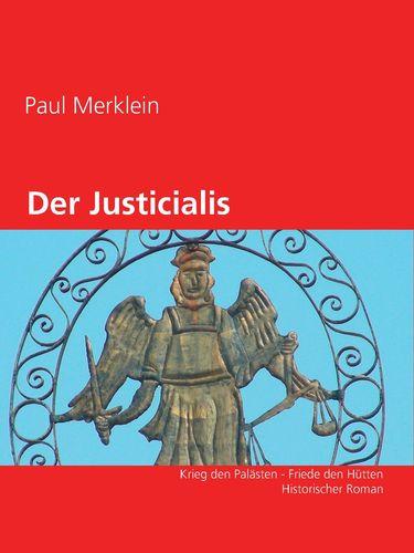 Der Justicialis