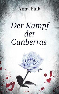 Der Kampf der Canberras