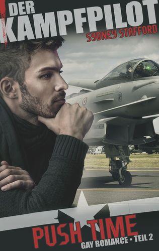 Der Kampfpilot