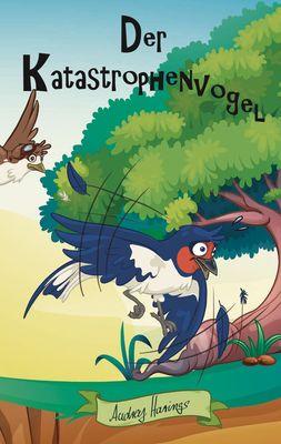 Der Katastrophenvogel