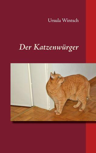 Der Katzenwürger