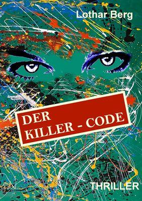 Der Killer - Code
