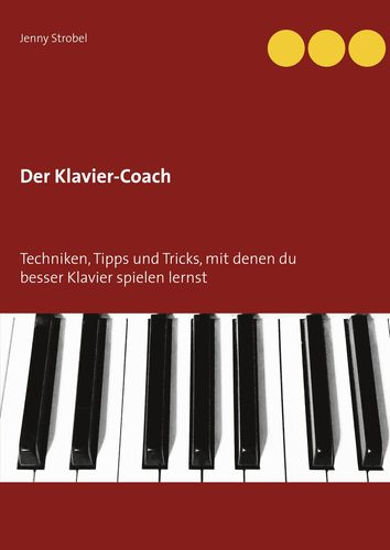 Der Klavier-Coach
