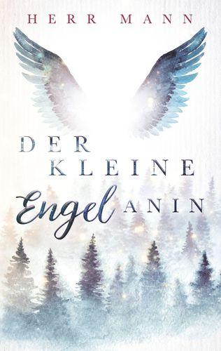 Der kleine Engel Anin