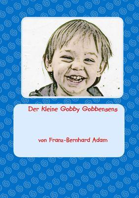 Der kleine Gobby Gobbensens