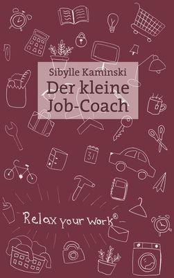 Der kleine Job-Coach