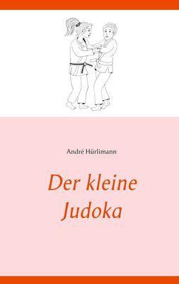 Der kleine Judoka