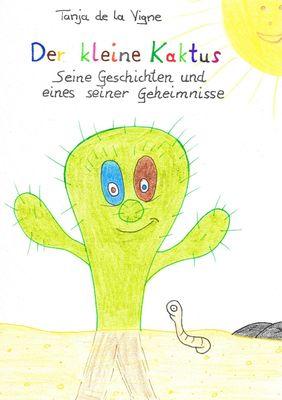 Der kleine Kaktus