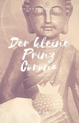 Der kleine Prinz Corona