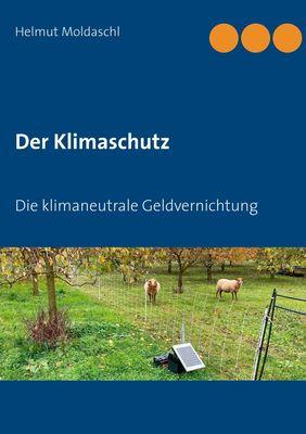 Der Klimaschutz