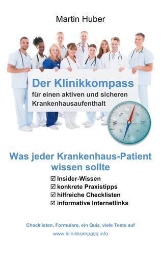 Der Klinikkompass