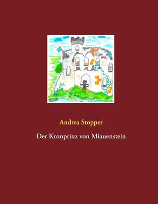 Der Kronprinz von Miauenstein