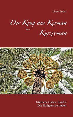 Der Krug aus Kerman