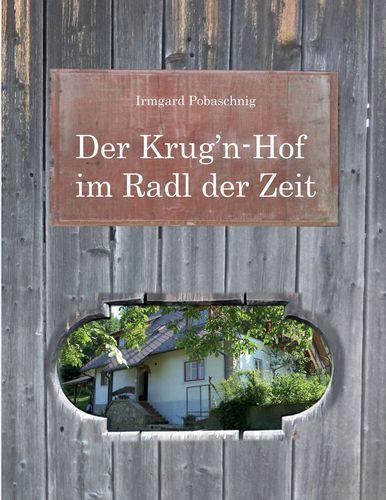 Der Krug'n-Hof im Radl der Zeit