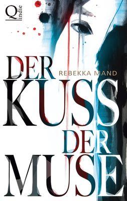 Der Kuss der Muse