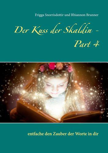 Der Kuss der Skaldin - Part 4