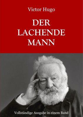 Der lachende Mann - Vollständige Ausgabe