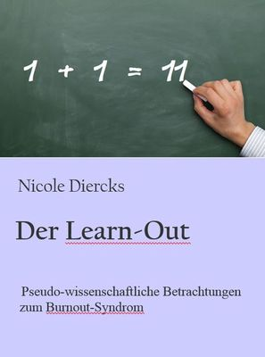 Der Learn-Out