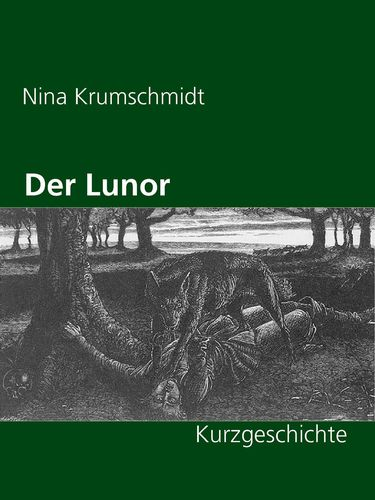 Der Lunor