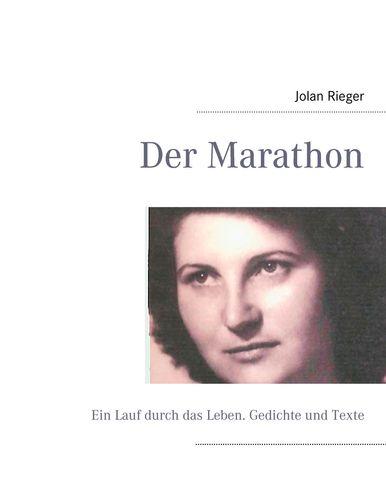 Der Marathon