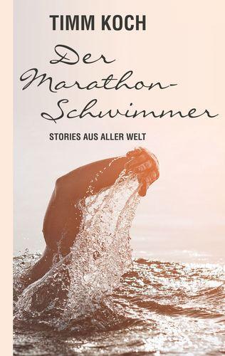 Der Marathonschwimmer