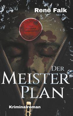 Der Meisterplan