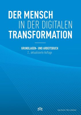Der Mensch in der digitalen Transformation