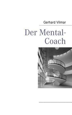 Der Mental-Coach