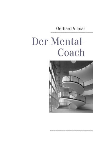 Der Mental-Coach