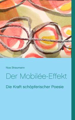 Der Mobilée-Effekt
