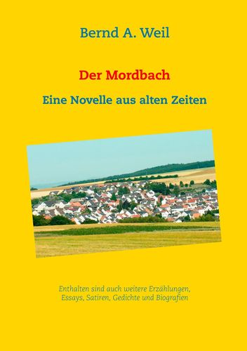 Der Mordbach