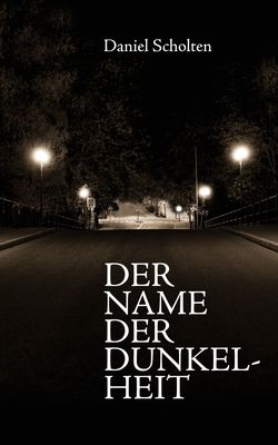 Der Name der Dunkelheit