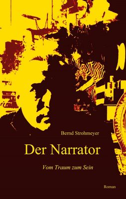 Der Narrator