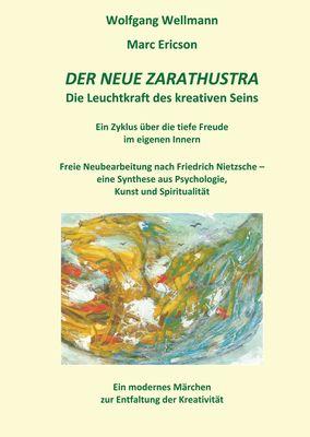 Der neue Zarathustra