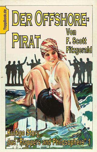 Der Offshore-Pirat