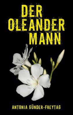 Der Oleandermann