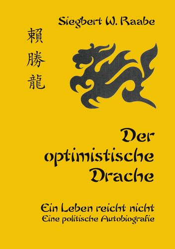 Der optimistische Drache